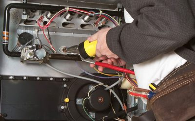 What is Furnace Maintenance (and why is it important)?