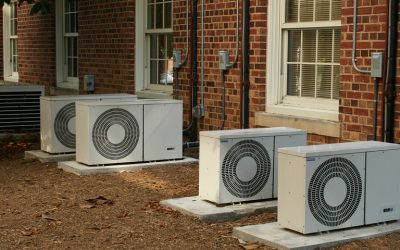 What to Prepare Your HVAC System This Spring Season