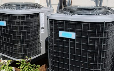 How Much Does HVAC Replacement Cost on Average?