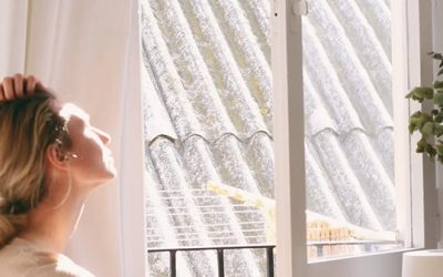 Ways to Test The Air Quality in Your Home?