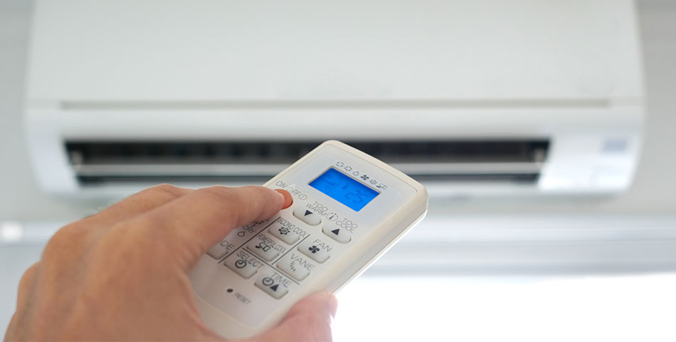 How Do We Make Your Air Conditioning System Cooler?