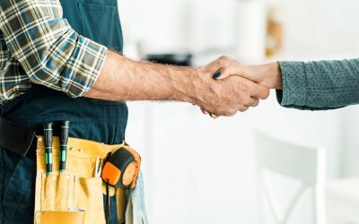 Things to Consider Before Hiring an HVAC Contractor
