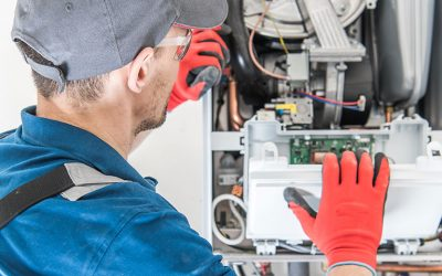 Furnace Maintenance Tips To Avoid Costly Repairs