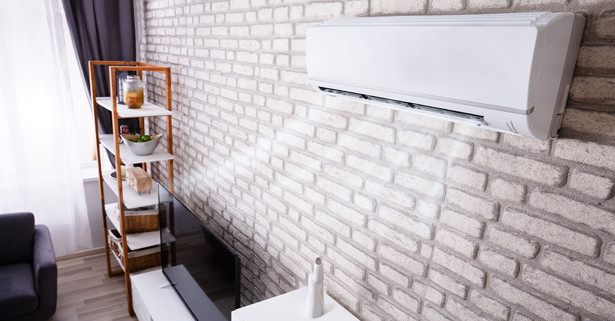 Dowd Heat & Air - Home Air Filtration & Quality Services Company